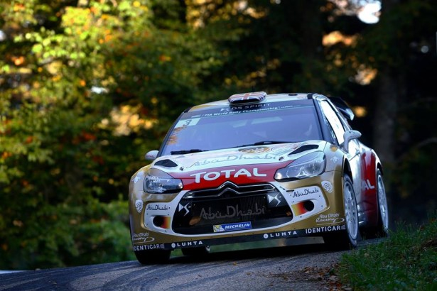 Citroen-Racing-Rallye-de-france-Alsace-2014