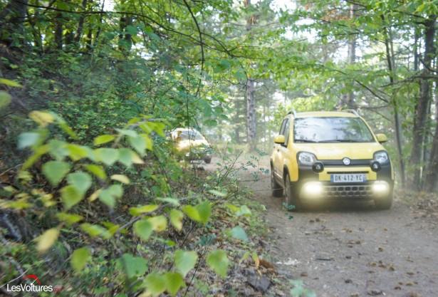 Fiat-Panda-4x4-cross-12