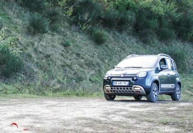 Fiat-Panda-4x4-cross-13