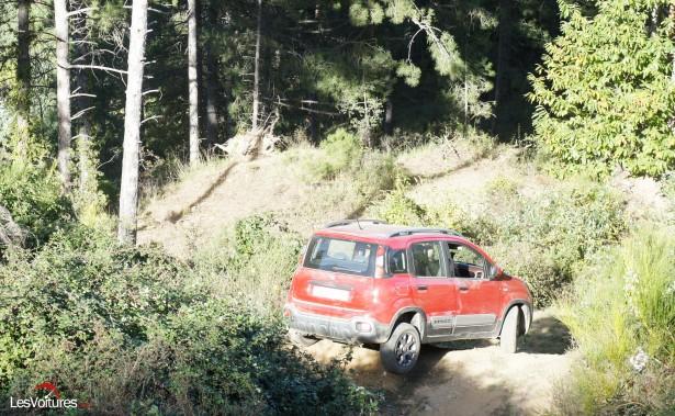 Fiat-Panda-4x4-cross-14