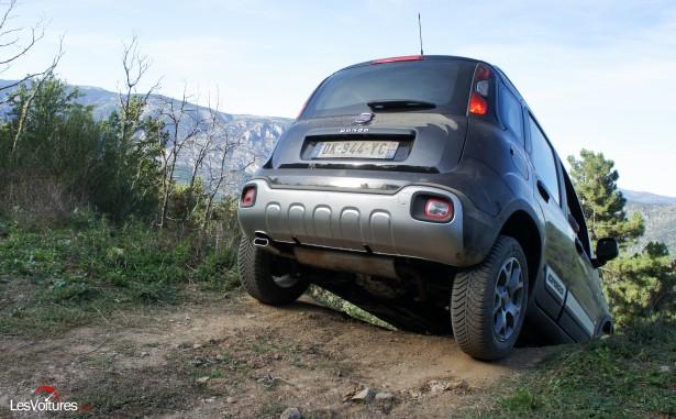 Fiat-Panda-4x4-cross-15