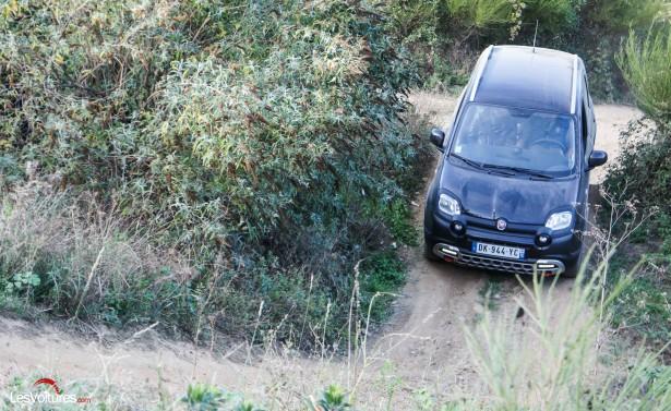 Fiat-Panda-4x4-cross-16