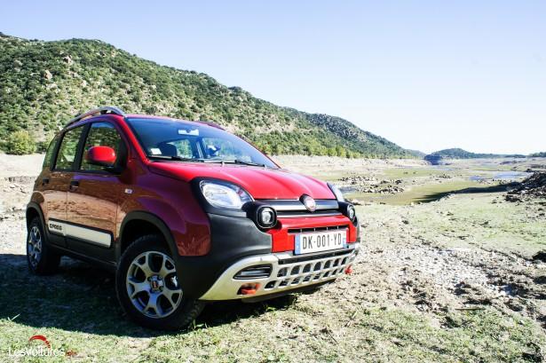 Fiat-Panda-4x4-cross-3