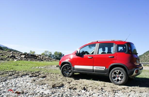 Fiat-Panda-4x4-cross-4