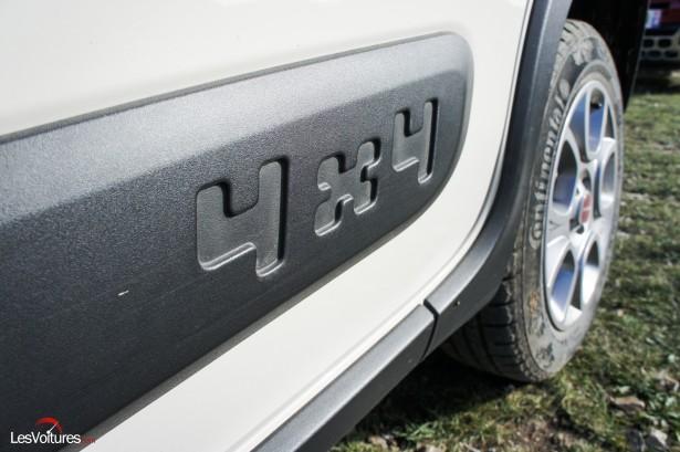 Fiat-Panda-4x4-cross-9