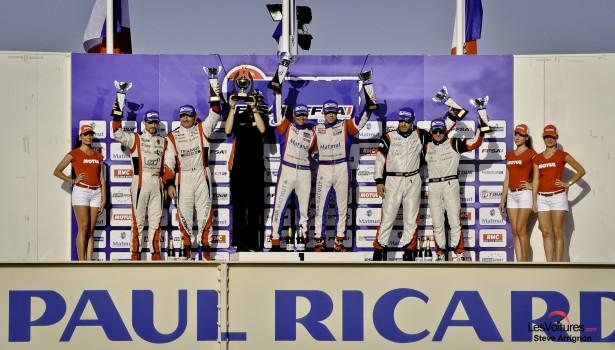 GT-Tour-Paul-Ricard-2014-Course-1 (13)