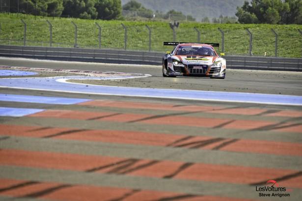 GT-Tour-Paul-Ricard-2014-Course-1 (2)