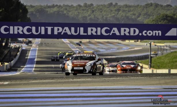 GT-Tour-Paul-Ricard-2014-Course-1 (6)