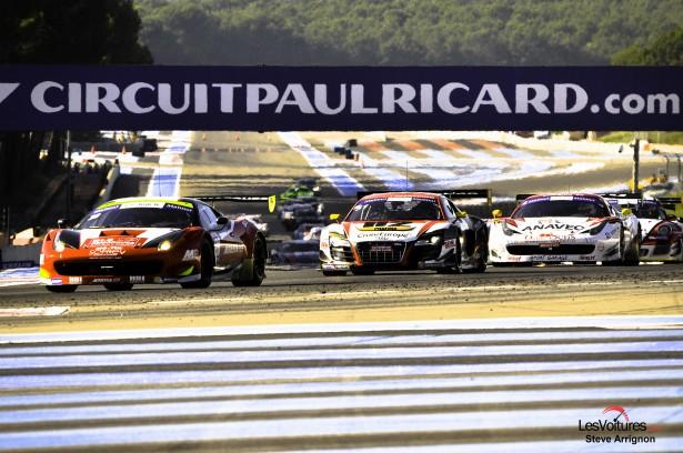 GT-Tour-Paul-Ricard-2014-Course-1 (7)