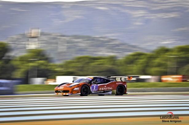 GT-Tour-Paul-Ricard-2014-Course-1 (8)