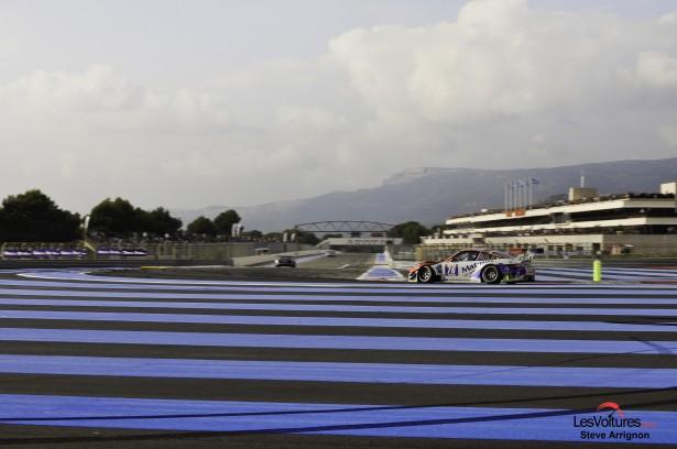 GT-Tour-Paul-Ricard-C2-2014-Finale (11)
