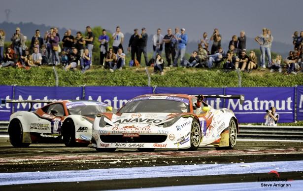 GT-Tour-Paul-Ricard-C2-2014-Finale (14)