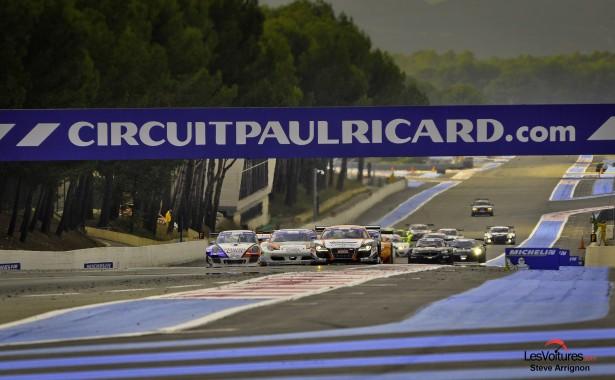 GT-Tour-Paul-Ricard-C2-2014-Finale (5)