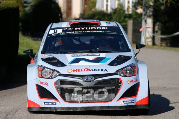 Hyundai-Motorsport-rally-wrc-France-Alsace-2014