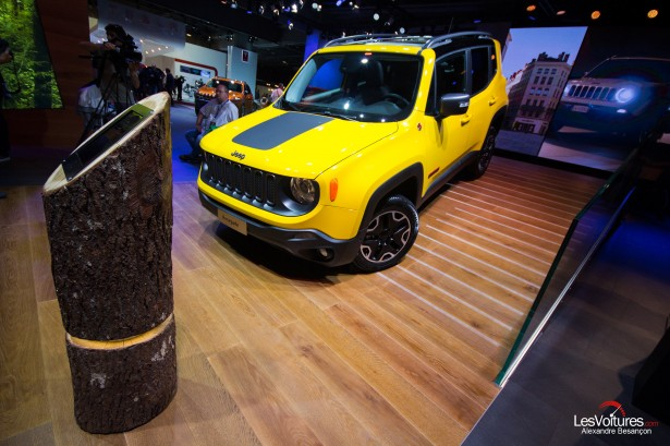 Jeep-Renegade-Mondial-2014