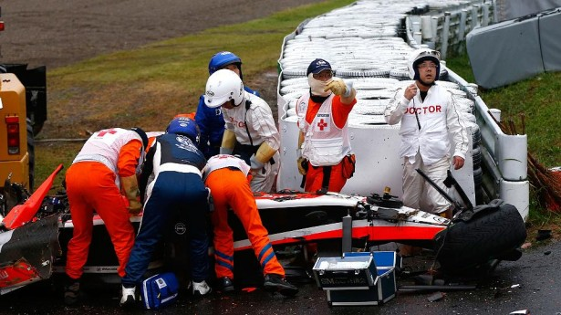 Jules-Bianchi-accident