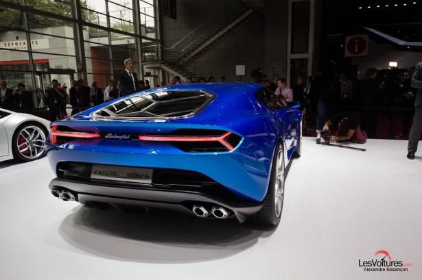 Lamborghini-Asterion-LPI-610-4-2014