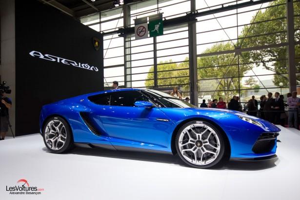 Lamborghini-Asterion-LPI-610-4-3