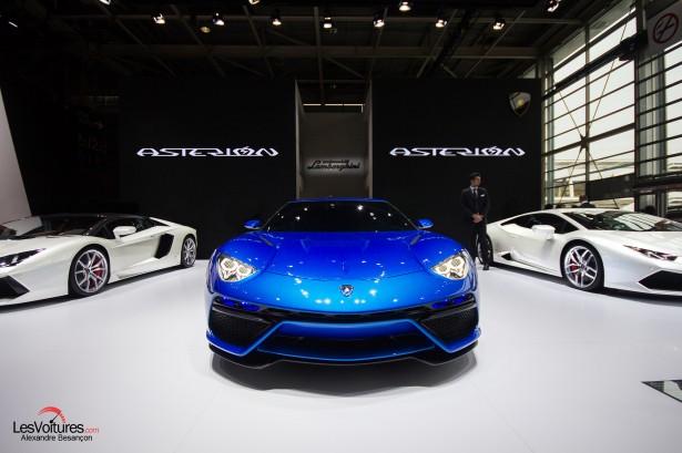 Lamborghini-Asterion-LPI-610-4-Paris