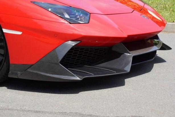 Lamborghini-Aventador-Mansory-Competition-3
