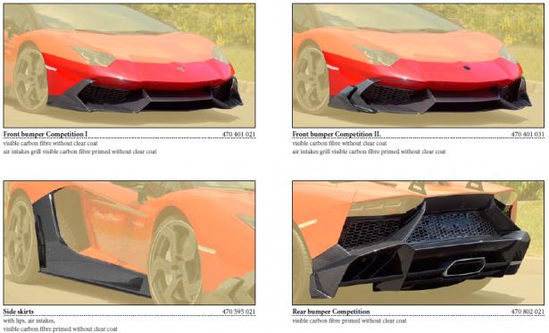 Lamborghini-Aventador-Mansory-Competition-5