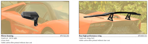 Lamborghini-Aventador-Mansory-Competition-6