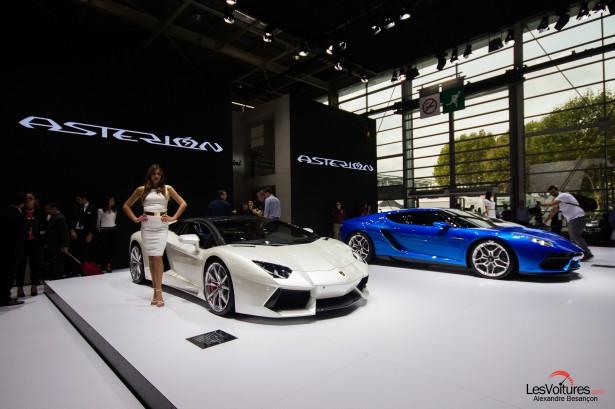 Lamborghini-Paris-Asterion-LPI
