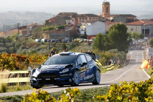 M-Sport-Hirvonen-Ford-Focus-RS-WRC
