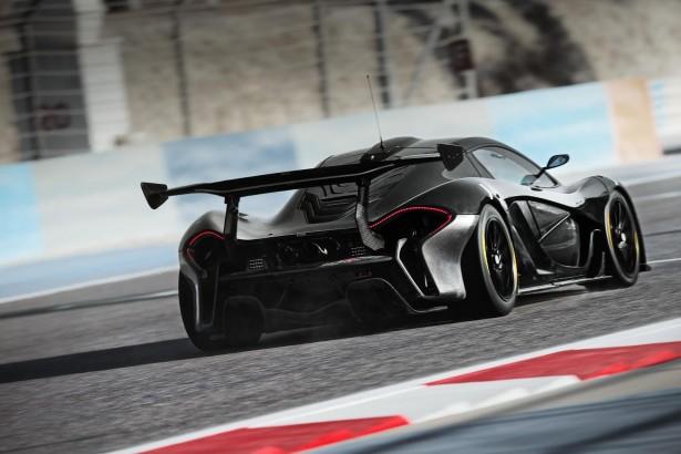 McLaren-P1-GTR-2015-2
