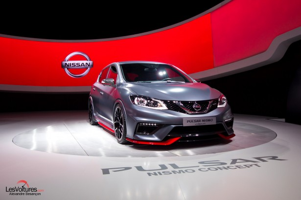 Mondial-Automobile-2014-Concept-car-Nissan-Pulsar-Concept