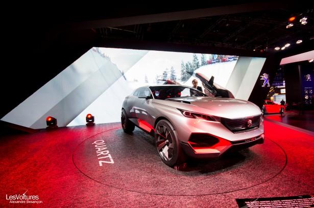 Mondial-Automobile-2014-Concept-car-Peugeot-Quartz-2