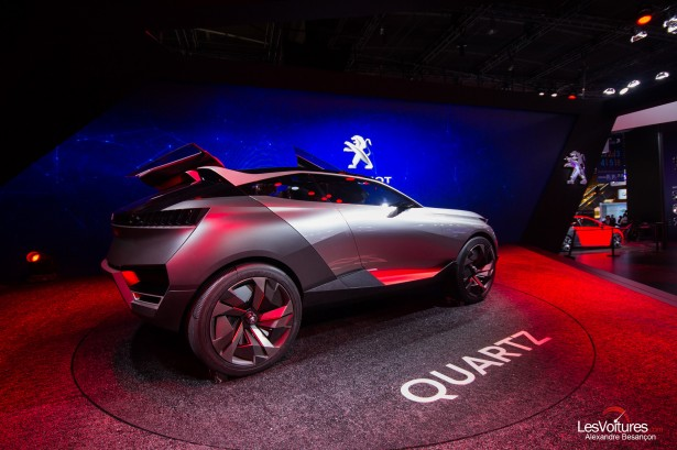 Mondial-Automobile-2014-Concept-car-Peugeot-Quartz