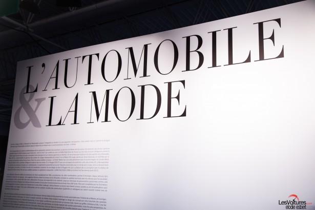 Mondial-Automobile-2014-exposition-mode-et-automobile-1