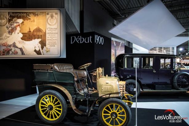 Mondial-Automobile-2014-exposition-mode-et-automobile-1900