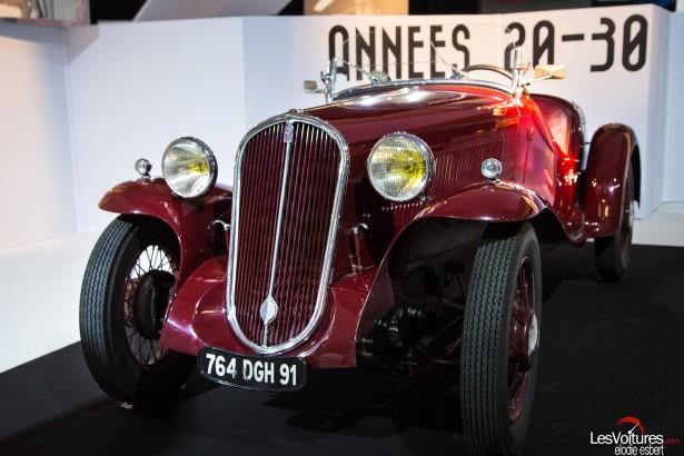 Mondial-Automobile-2014-exposition-mode-et-automobile-24