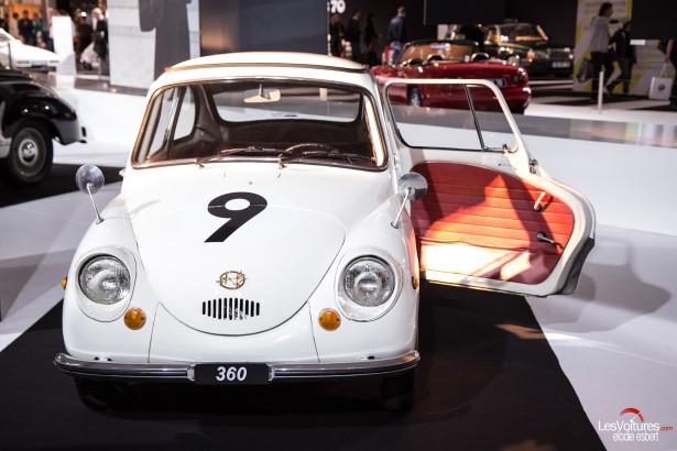 Mondial-Automobile-2014-exposition-mode-et-automobile-31
