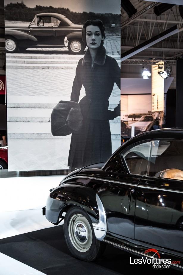 Mondial-Automobile-2014-exposition-mode-et-automobile-33