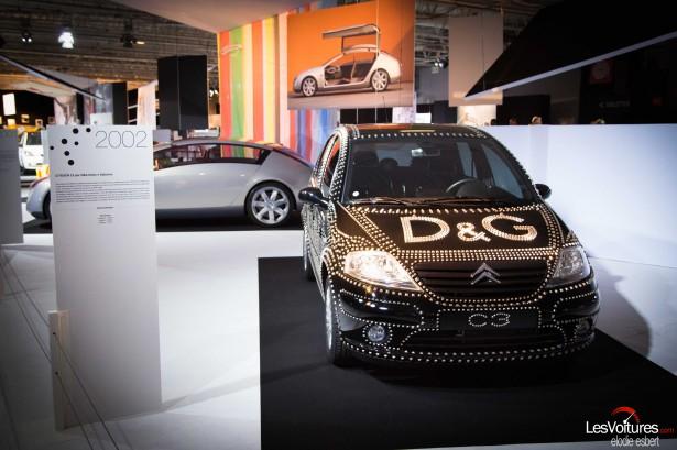 Mondial-Automobile-2014-exposition-mode-et-automobile-C3