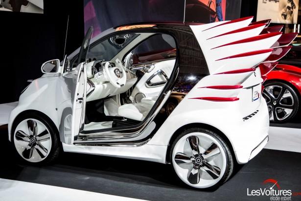 Mondial-Automobile-2014-exposition-mode-et-automobile-ForTwo-Jeremy-Scott