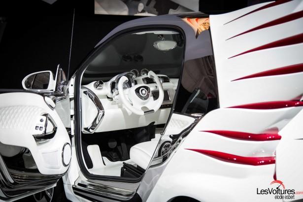 Mondial-Automobile-2014-exposition-mode-et-automobile-ForTwo-Scott