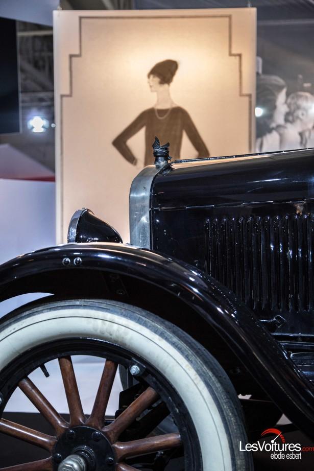Mondial-Automobile-2014-exposition-mode-et-automobile-Ford-T-2