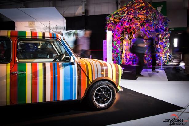 Mondial-Automobile-2014-exposition-mode-et-automobile-MINI-Paul-Smith
