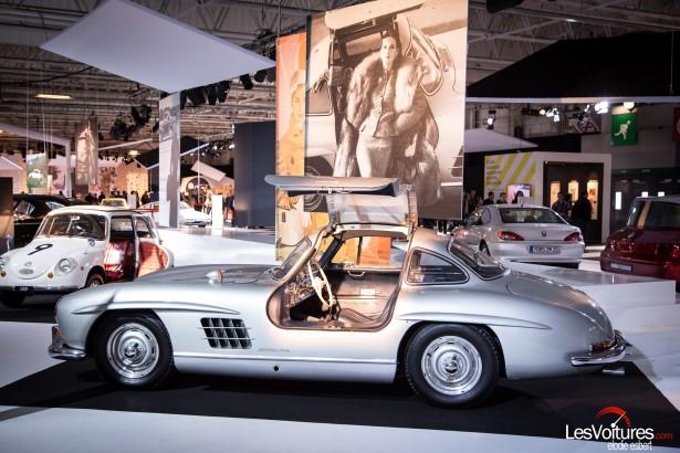 Mondial-Automobile-2014-exposition-mode-et-automobile-Mercedes