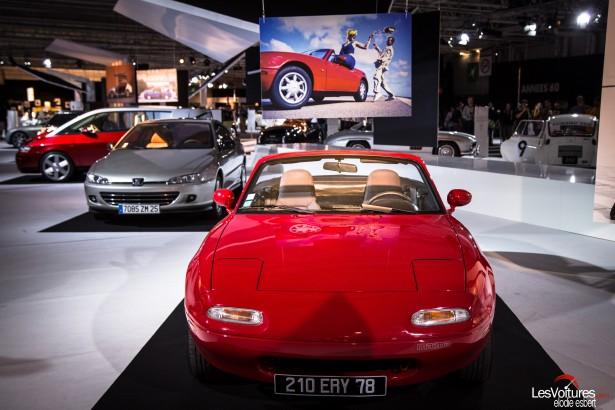 Mondial-Automobile-2014-exposition-mode-et-automobile-toyota-mx5
