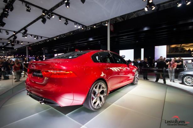 Nouvelle-Jaguar-XE