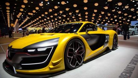 Renault-Sport-R-S-01-Elodie-Esbert-mondial