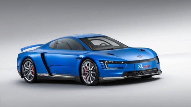 VW-Sport-XL-2014-2