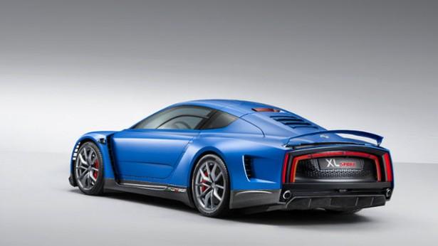 VW-Sport-XL-2014-3