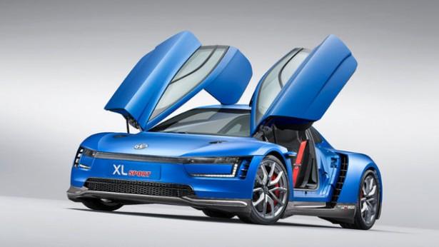 VW-Sport-XL-2014