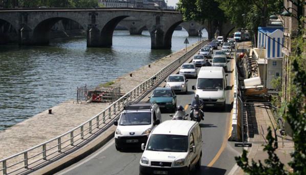 Voies-sur-berges-Paris